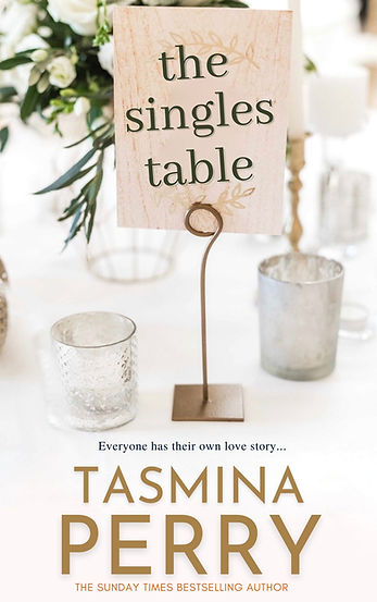TASMINA2.jpg