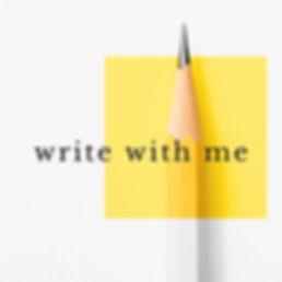 Pencil Instapost.jpg