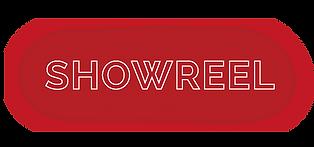 Showreel.png
