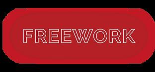 freework.png