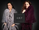 Kaufman Furs Logo