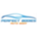 PerfectBodies AutoBody Logo