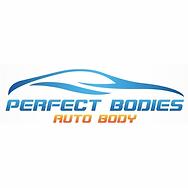 Perfect Bodies AutoBody Logo