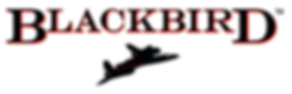 CardPlus BlackBird Logo