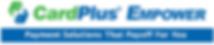 CPE_Biz Logo_092018.png