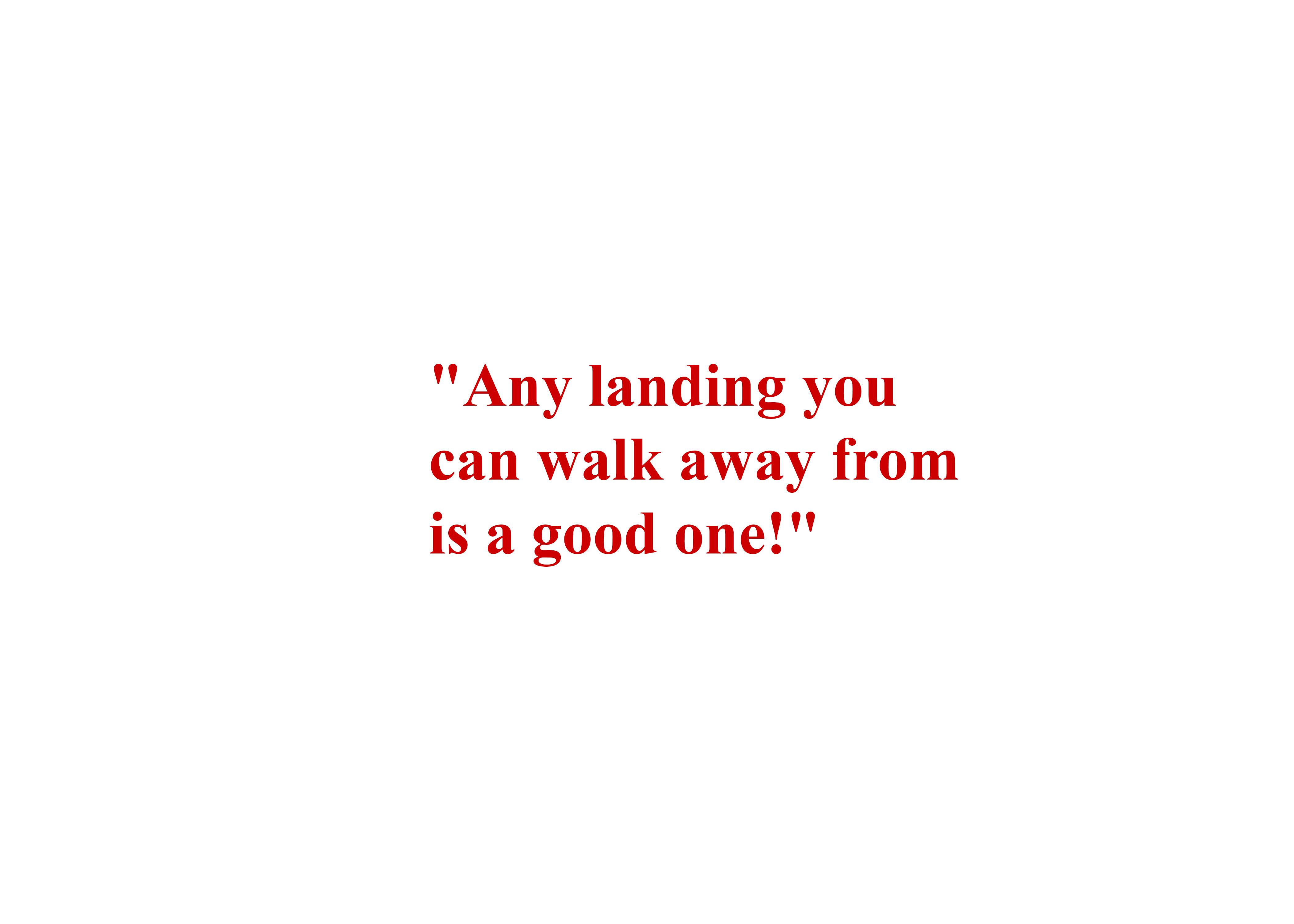 Gerald R. Massey quote