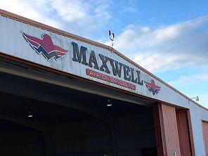 Maxwell sign.jpg