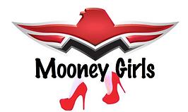 logo heels.png
