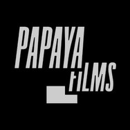 Papaya Films