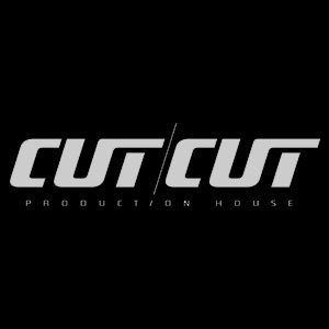 CutCut