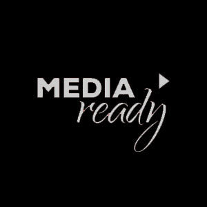 Media Ready