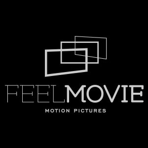 FeelMovie