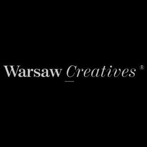 Warsaw Creatives