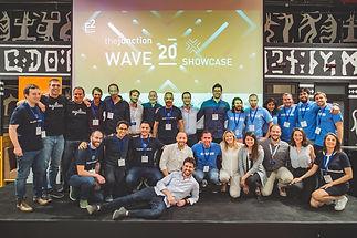 wave showcase.jpg