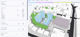 How We're Changing Architectural and MEP Planning  - Chapter 2 in a Series of Blog Posts