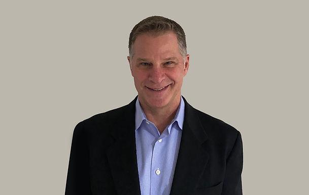 SWAPP is Proud to Introduce Ken Reisch As Its New Sales Director