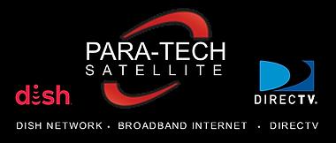 Rebuilt Paratech Logo.png