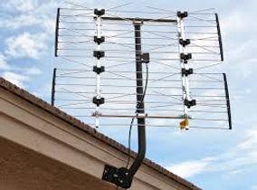 antenna.jfif