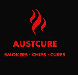 logo austcure 2.jpg