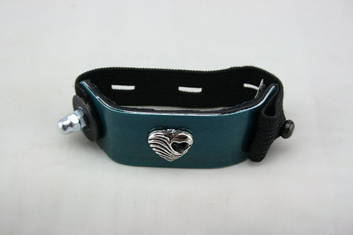 Armband 02-37
