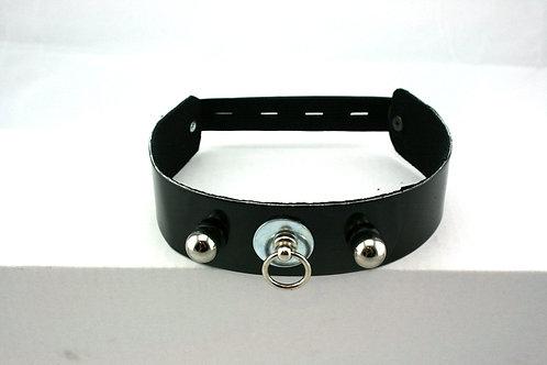 Halsband 38