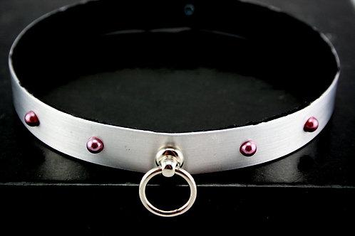 Halsband 48