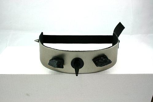 Halsband 46