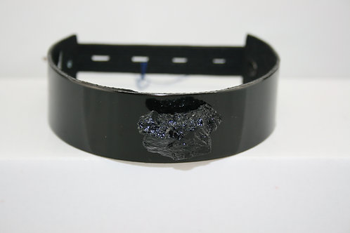 Halsband 68