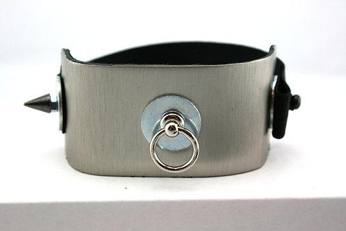 Armband  02-34