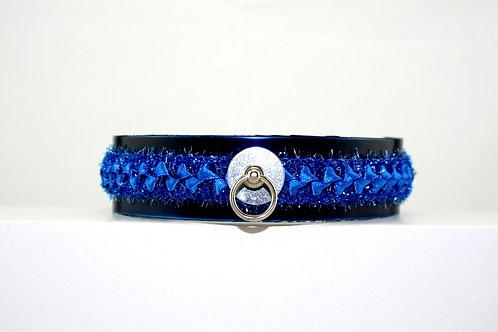 Halsband 44