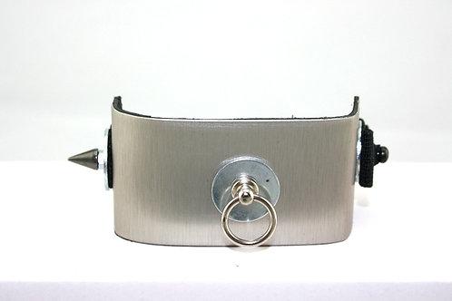 Armband 02-35