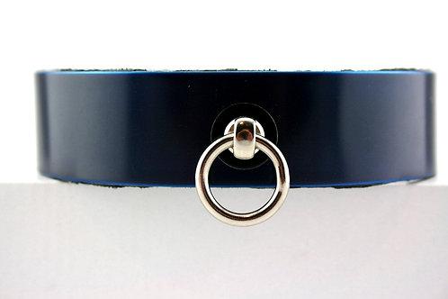 Halsband 62