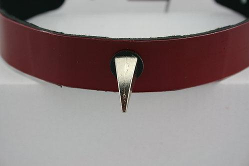 Halsband 54