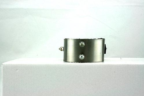 Armband 02-24