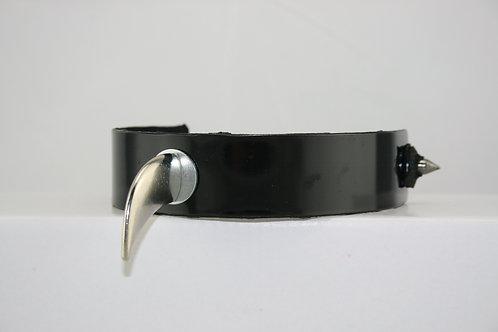 Halsband 70