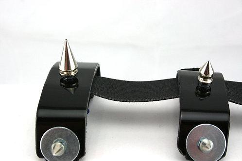 Armschine 16