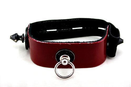 Armband 02-33