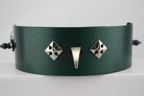 Halsband 56