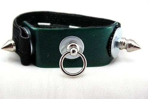 Armband 02-36