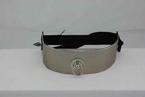 Halsband 60