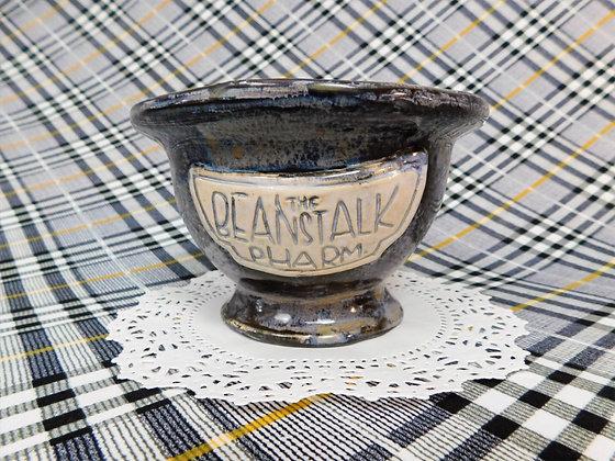 The Beanstalk Pharm. Rx Bowl - Small
