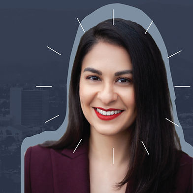 Priscilla Gutierrez