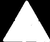ASHELOGOWHITEPNG_triangle.png