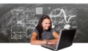 virtual tutoring.jpg