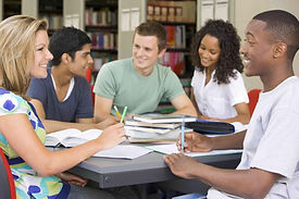 academic-coaching-for-college-students.j