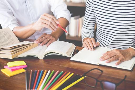 tutoring_dreamstime.jpg