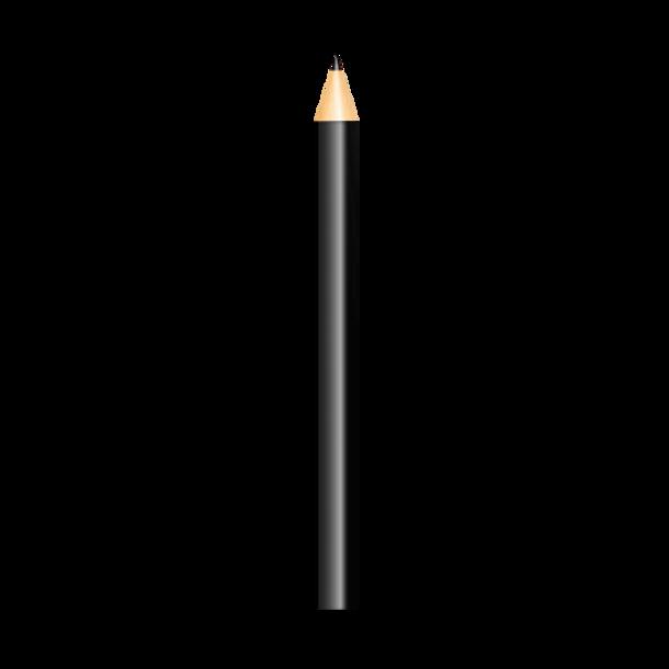 pencil-16252.png