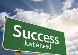 success road sign.jpg