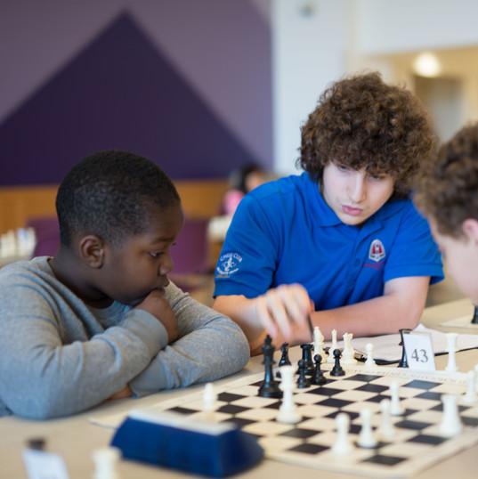 chess class.jpg