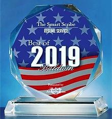 TSS Award.jpg